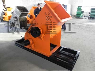 调研市场煤矸石粉碎机沥青粉碎机科技求发展