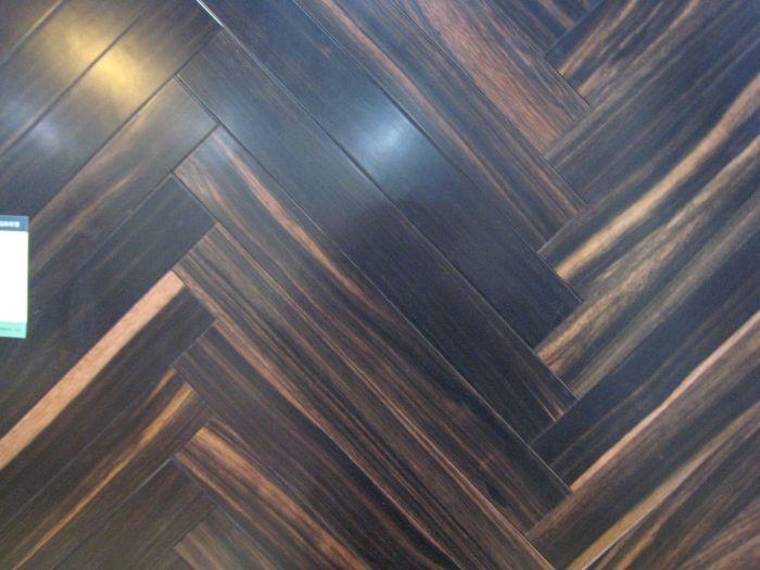 实木复合地板,复合木地板,沈阳复合地板,复合地板价格