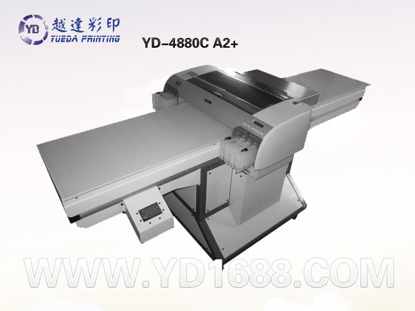 重庆玻璃火锅桌印花机,性能稳定的玻璃火锅桌印花机