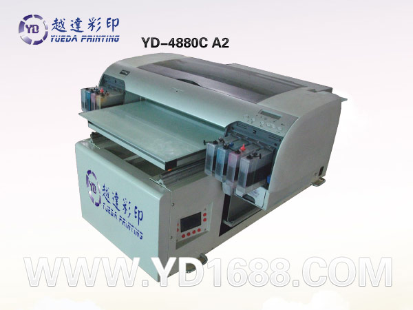 万宁橱柜移门彩印机,玻璃橱柜移门彩印机厂家报价