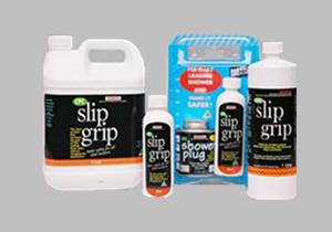 浴室地面防滑处理/卫生间地面防滑剂