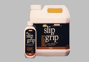 石材防滑剂/瓷砖防滑剂