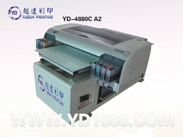铝板彩印机/铝塑板彩印机报价
