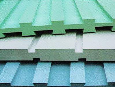 沈阳挤塑板价格最低,质量最好, 供求信息 沈阳保温材料厂