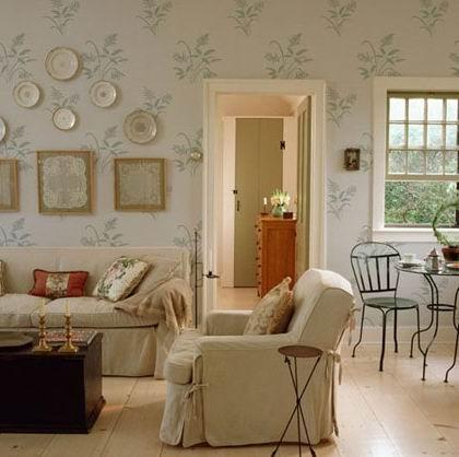 西安液体壁纸厂家西安壁纸漆批发首选老品牌雅利源