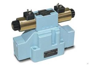 供应DG18V-3-2A-P-60威格士隔膜阀