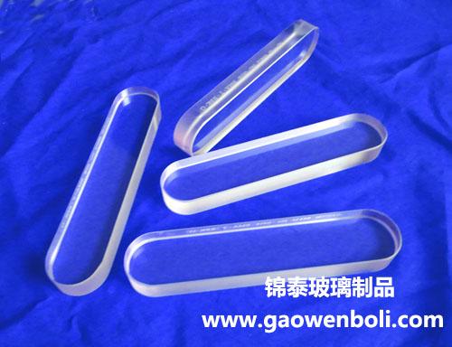高溫液位計專用玻璃,液位計玻璃板