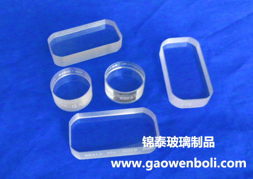 压力容器视镜,耐高压玻璃