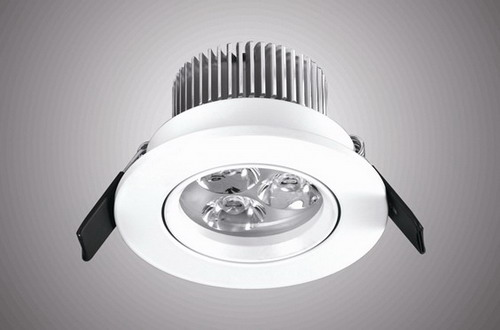三雄极光-LED天花灯系列