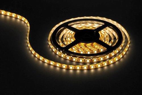 三雄极光-LED软灯带系列