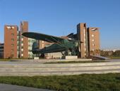 沈阳航空大学