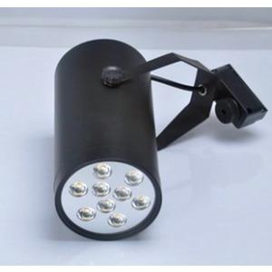 LED导轨射灯系列