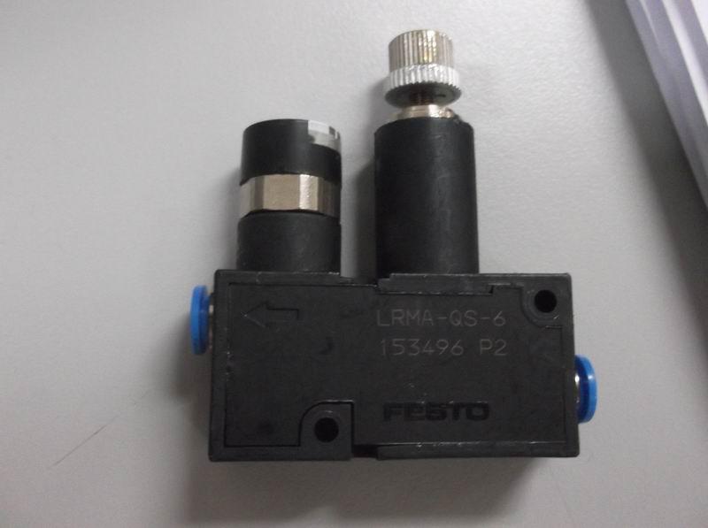 153086 QSLV-1/8-4,153042 QS-8H-6,FESTO特价