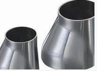 供应直销不锈钢偏心异径管