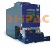 三综合试验设备/温湿度振动试验设备/三度一体化试验