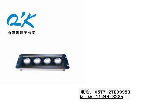 海洋王NFC9121ON_海洋王NFC9121ON_海洋王顶灯