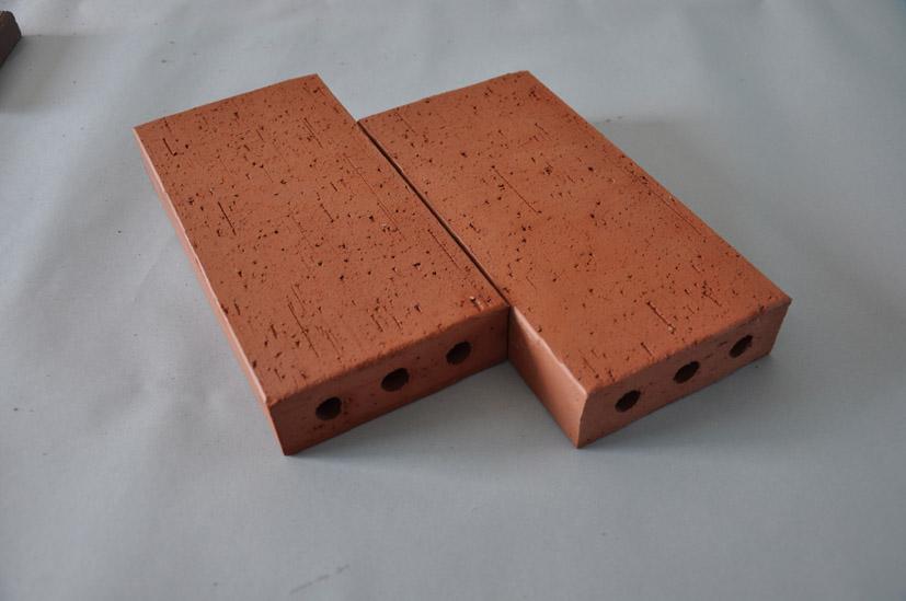 優質燒結磚