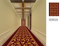 沈阳电梯毯门厅地毯厂家专卖