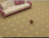 沈阳展会地毯无纺布一次性展览活动薄地毯毛毡毯