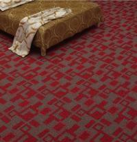 沈阳地毯批发沈阳地毯厂家地毯市场