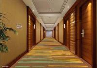 沈阳展会地毯低价大量批发办公地毯