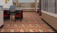 辽宁沈阳地毯专卖厂家高档地毯低档价位和谐社会