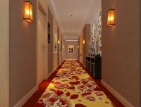 沈阳地毯批发一次性地毯批发