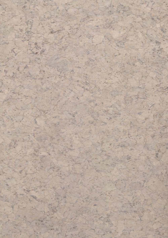 软木的细胞结构决定了它比实木地板更加耐磨.