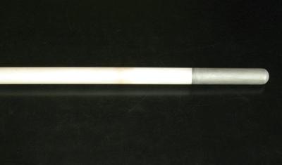 铂金涂层保护管