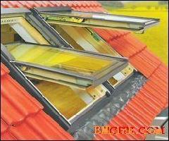 阁楼天窗厂家直销 阁楼天窗今日价格 阁楼天窗安装厂家