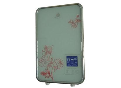 中国品牌爱立森热水器