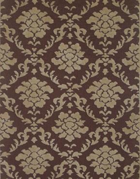 东南亚风格地毯贴图