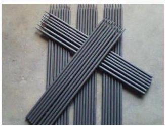 耐磨焊�l
