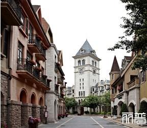 广州酒家皇姑店