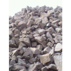 建筑毛石; 各种规格碎石; 沙子; 山皮石; 混料;