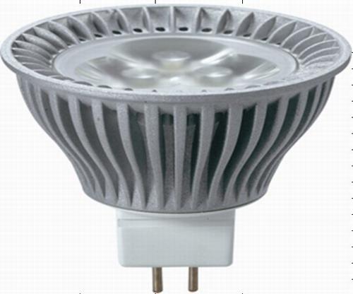 三雄极光-LED灯杯系列
