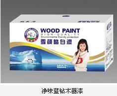 供应威象/嘉宝莉/华润同类产品油漆涂料