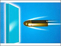 防弹玻璃、防弹玻璃价格首选速倍尔!