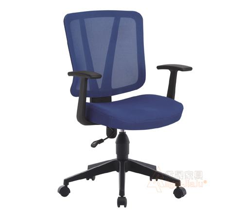 办公椅,电脑椅,转椅