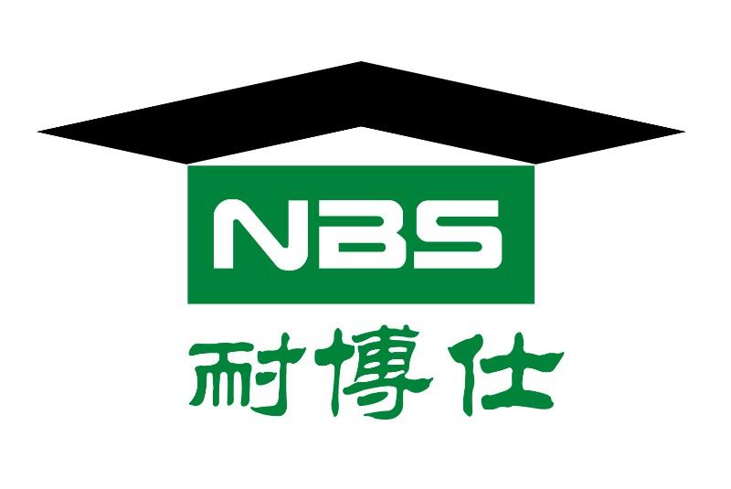 logo logo 标识 标志 设计 矢量 矢量图 素材 图标 800_535