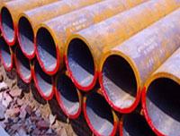 20#无缝流体钢管价格,热轧无缝钢管厂