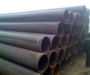 Q235B直缝钢管价格,厚壁直缝钢管