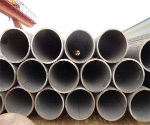 16mn直缝焊管厂家,焊接钢管价格