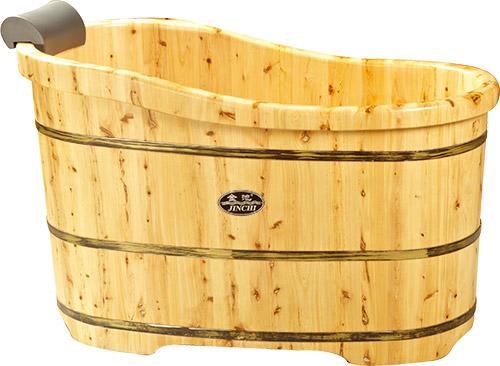 天池木桶双边贵妃B型
