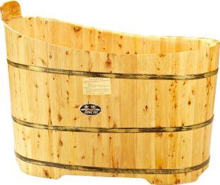 天池木桶单边贵妃B型