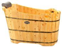 天池木桶单双边贵妃B型