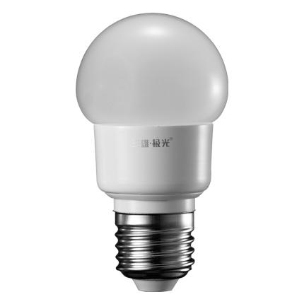 三雄极光-LED球泡灯系列