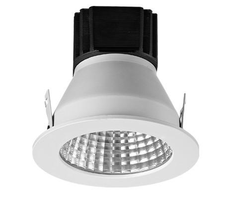 三雄极光-LED星光筒灯