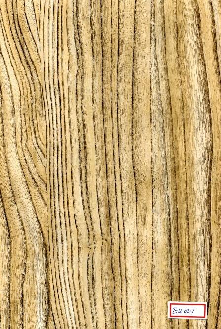 供应烤漆门专用pvc木纹热转印膜_供应pvc木纹免漆吸塑