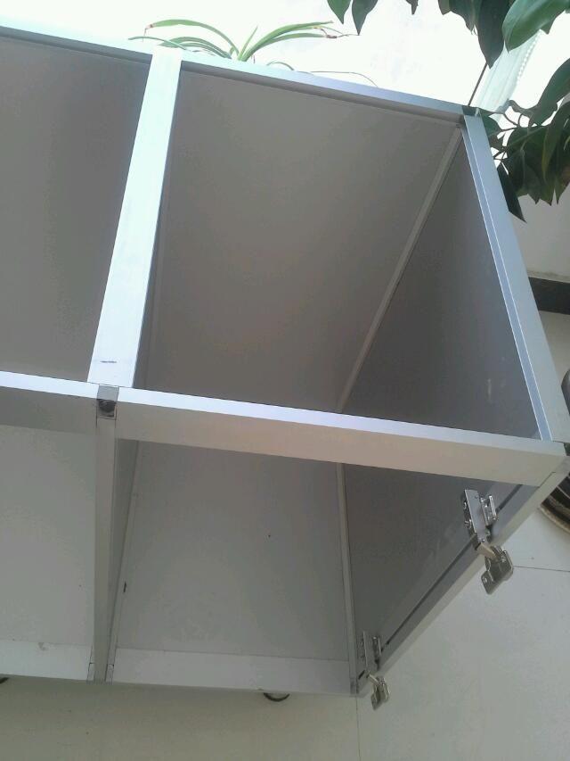 沈阳吉星橱柜-金属板效果图4